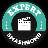 Smashbomb Movie Expert