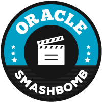 Movie Oracle