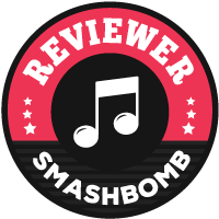 Smashbomb Music Reviewer