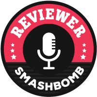 Podcast Reviewer