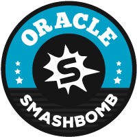 Smashbomb Smashbomb Oracle