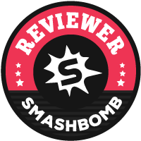 Smashbomb Smashbomb Reviewer
