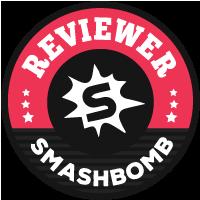 Smashbomb Smashbomb Reviewer