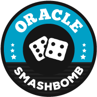 Tabletop Game Oracle