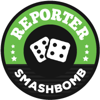 Tabletop Game Reporter