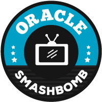 TV Oracle
