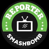 Smashbomb TV Reporter
