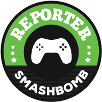 Video Game Reporter