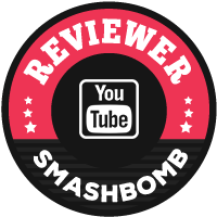 YouTube Reviewer