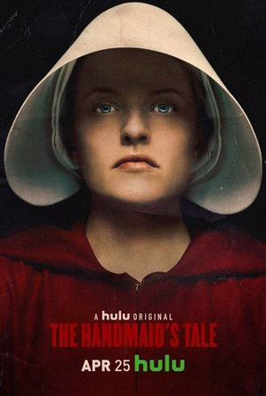 The Handmaid's Tale - Season 2