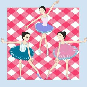 Beautiful Ballerina Game-s For Little Children & Smart Girl-s Learn-ing Puzzle and Sort-ing
