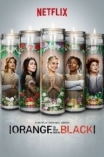Orange is the New Black  - Season 3