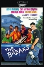The Breaks (1999)