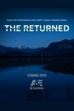 The Returned (US)  - Season 1