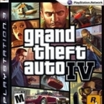 Grand Theft Auto IV Greatest Hits
