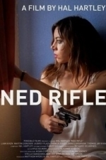 Ned Rifle (2015)