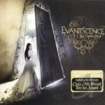 Open Door by Evanescence