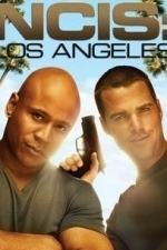 NCIS: Los Angeles  - Season 2