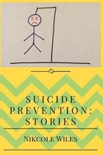 Suicide Prevention: Stories
