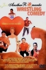 Just Another Romantic Wrestling Comedy (2006)