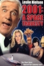 2001: A Space Travesty (2002)
