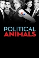 Political Animals  - Season 1