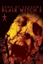 Book of Shadows - Blair Witch 2 (2000)