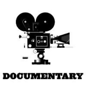 Documentaries I've Seen