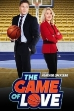 The Game of Love (2016)