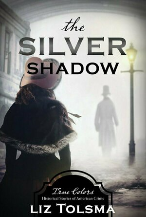 The Sliver Shadow (True Colors #11)