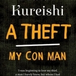 A Theft: My Conman