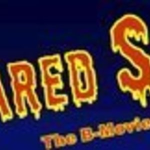 Scared Stiff: The B-Movie Horror RPG