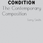 Contemporary Condition - the Contemporary Composition
