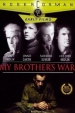 My Brother's War (1997)