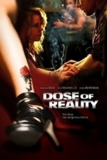 Dose of Reality (2013)