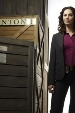 Warehouse 13  - Season 2
