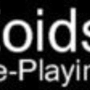 Zoids: the Role-Playing Game