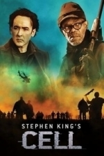 Stephen King's Cell (2016)