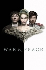 War & Peace  - Season 1