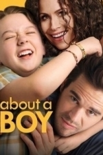 About a Boy  - Season 1