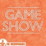 The Incomparable Game Show
