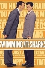 Swimming with Sharks (1995)