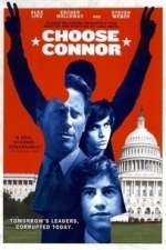 Choose Connor (2008)