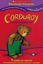 Corduroy...And More Stories About Caring (2008)
