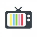 TV Player - Watch Movies, TV Shows & Sports now