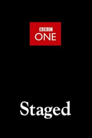 Staged - Season 1