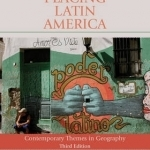 Placing Latin America: Contemporary Themes in Geography