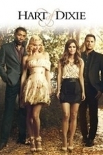 Hart of Dixie  - Season 3