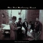 Cold Hard Facts by Del McCoury / Del McCoury Band