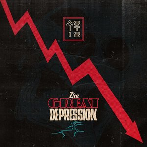 The Great Depression by As It Is
